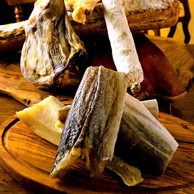 Meat, etc./Sausage/Bread
